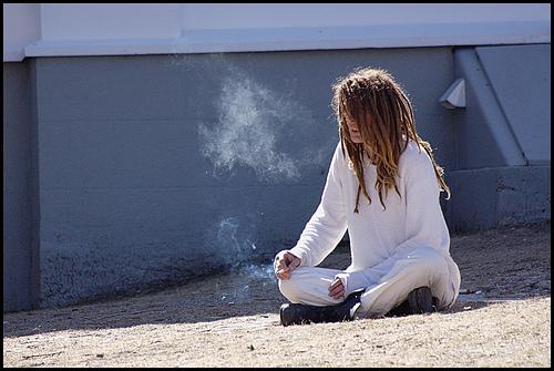 2014年は禁煙しよう。。今まで禁煙に失敗し続けてきた僕の禁煙外来レポート 3つの動機編